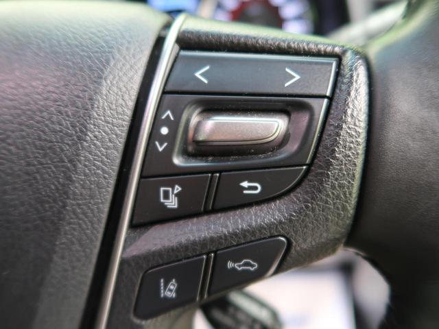 2.5Z Gエディション アルパイン11型ナビ フリップダウンモニター 三眼LED シーケンシャルランプ ブラックレザーシート 両側電動ドア パワーバックドア バックカメラ ETC 禁煙車(6枚目)