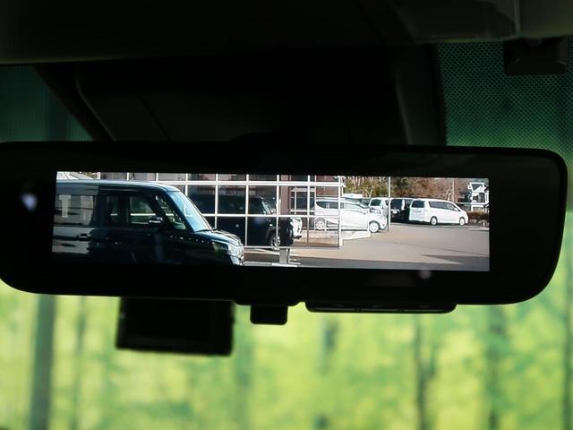 2.5Z Gエディション アルパイン11型ナビ フリップダウンモニター 三眼LED シーケンシャルランプ ブラックレザーシート 両側電動ドア パワーバックドア バックカメラ ETC 禁煙車(8枚目)