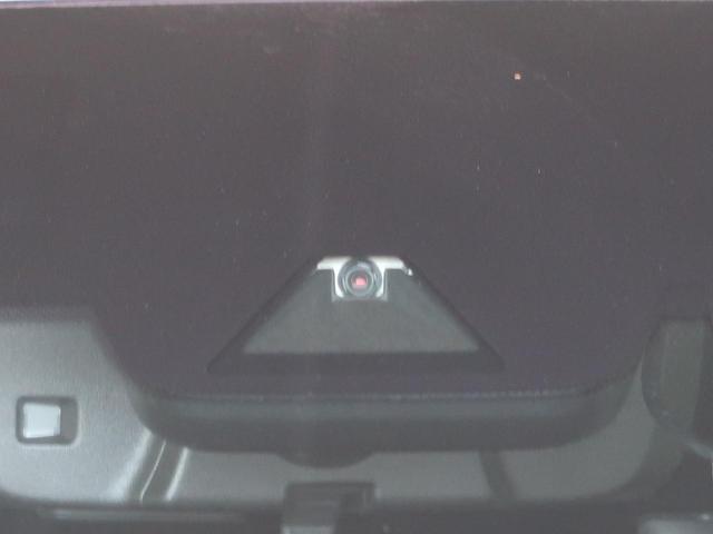 2.5Z Gエディション アルパイン11型ナビ フリップダウンモニター 三眼LED シーケンシャルランプ ブラックレザーシート 両側電動ドア パワーバックドア バックカメラ ETC 禁煙車(26枚目)