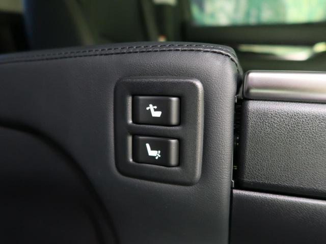 2.5Z Gエディション アルパイン11型ナビ フリップダウンモニター 三眼LED シーケンシャルランプ ブラックレザーシート 両側電動ドア パワーバックドア バックカメラ ETC 禁煙車(31枚目)