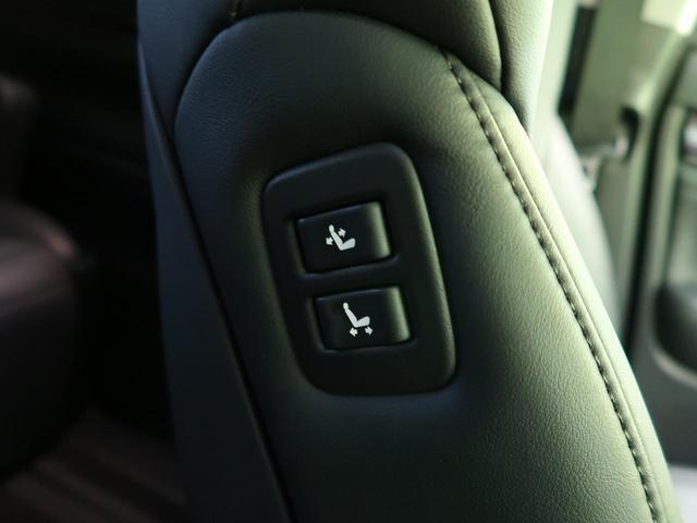2.5Z Gエディション アルパイン11型ナビ フリップダウンモニター 三眼LED シーケンシャルランプ ブラックレザーシート 両側電動ドア パワーバックドア バックカメラ ETC 禁煙車(34枚目)