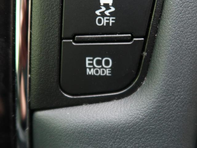 2.5Z Gエディション アルパイン11型ナビ フリップダウンモニター 三眼LED シーケンシャルランプ ブラックレザーシート 両側電動ドア パワーバックドア バックカメラ ETC 禁煙車(37枚目)