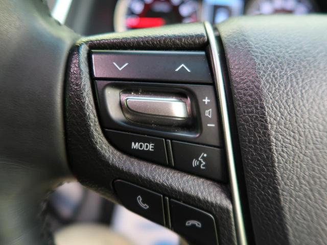 2.5Z Gエディション アルパイン11型ナビ フリップダウンモニター 三眼LED シーケンシャルランプ ブラックレザーシート 両側電動ドア パワーバックドア バックカメラ ETC 禁煙車(39枚目)