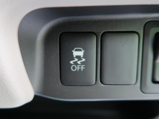 E 純正CDオーディオ AUX キーレスエントリー ドライブレコーダー シートヒーター 横滑り防止装置 電動格納ミラー ワンオーナー 禁煙車(7枚目)