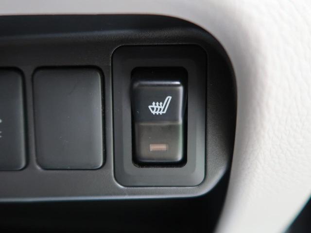 E 純正CDオーディオ AUX キーレスエントリー ドライブレコーダー シートヒーター 横滑り防止装置 電動格納ミラー ワンオーナー 禁煙車(8枚目)