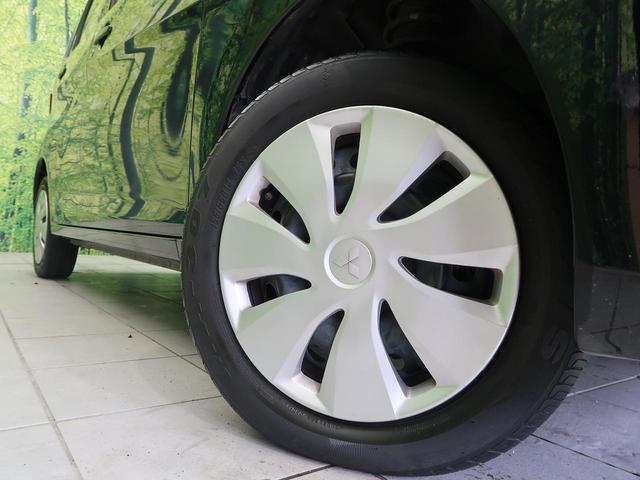 E 純正CDオーディオ AUX キーレスエントリー ドライブレコーダー シートヒーター 横滑り防止装置 電動格納ミラー ワンオーナー 禁煙車(10枚目)