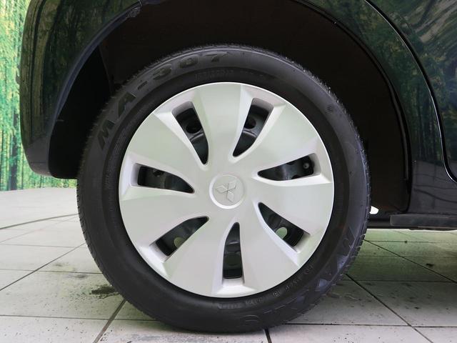 E 純正CDオーディオ AUX キーレスエントリー ドライブレコーダー シートヒーター 横滑り防止装置 電動格納ミラー ワンオーナー 禁煙車(11枚目)