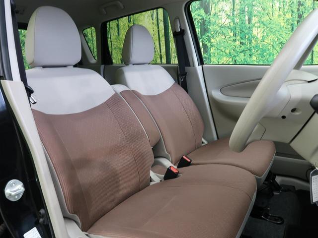 E 純正CDオーディオ AUX キーレスエントリー ドライブレコーダー シートヒーター 横滑り防止装置 電動格納ミラー ワンオーナー 禁煙車(12枚目)