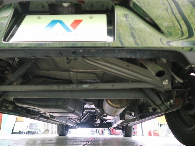 E 純正CDオーディオ AUX キーレスエントリー ドライブレコーダー シートヒーター 横滑り防止装置 電動格納ミラー ワンオーナー 禁煙車(17枚目)