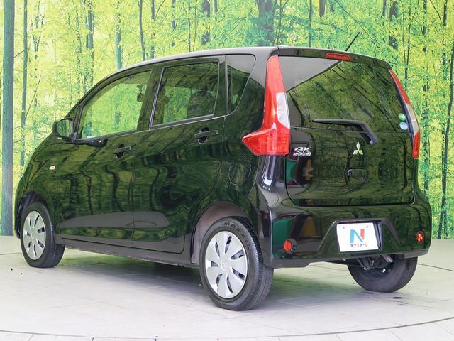 E 純正CDオーディオ AUX キーレスエントリー ドライブレコーダー シートヒーター 横滑り防止装置 電動格納ミラー ワンオーナー 禁煙車(25枚目)