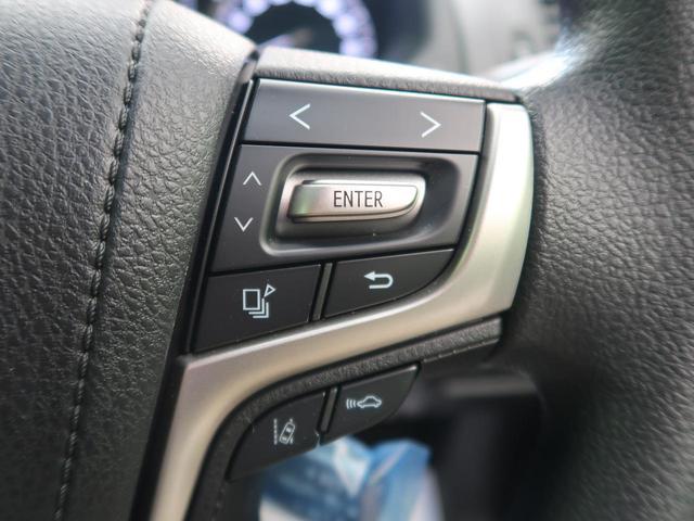 TX 登録済未使用車 ディーゼル モデリスタエアロ ルーフレール インテリジェントクリアランスソナー トヨタセーフティセンス LEDヘッド LEDフォグ レーダークズール(3枚目)