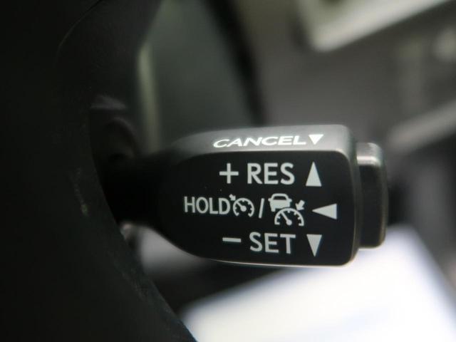TX 登録済未使用車 ディーゼル モデリスタエアロ ルーフレール インテリジェントクリアランスソナー トヨタセーフティセンス LEDヘッド LEDフォグ レーダークズール(7枚目)