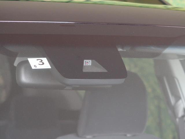 TX 登録済未使用車 ディーゼル モデリスタエアロ ルーフレール インテリジェントクリアランスソナー トヨタセーフティセンス LEDヘッド LEDフォグ レーダークズール(8枚目)