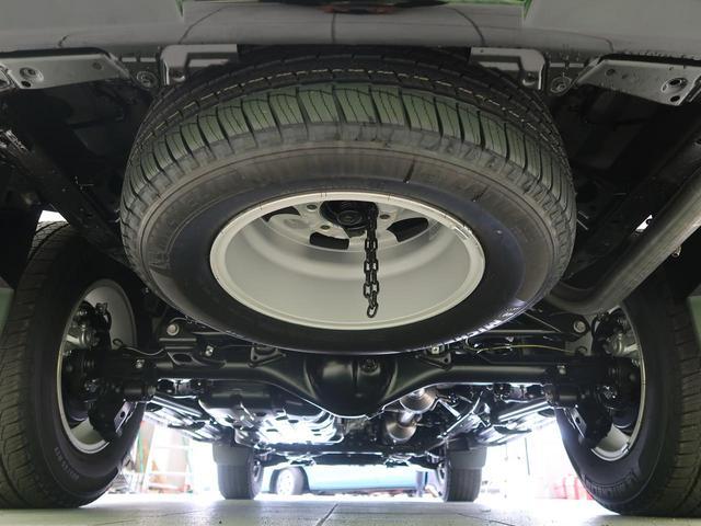 TX 登録済未使用車 ディーゼル モデリスタエアロ ルーフレール インテリジェントクリアランスソナー トヨタセーフティセンス LEDヘッド LEDフォグ レーダークズール(17枚目)
