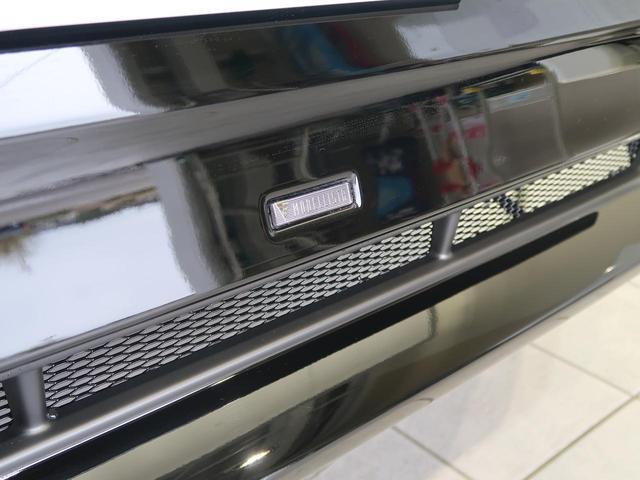 TX 登録済未使用車 ディーゼル モデリスタエアロ ルーフレール インテリジェントクリアランスソナー トヨタセーフティセンス LEDヘッド LEDフォグ レーダークズール(28枚目)