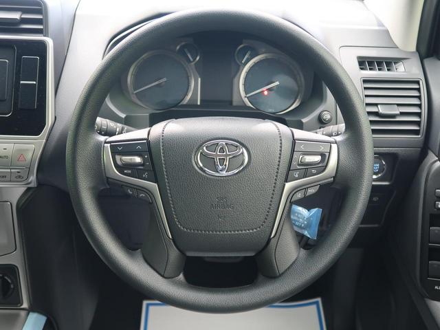 TX 登録済未使用車 ディーゼル モデリスタエアロ ルーフレール インテリジェントクリアランスソナー トヨタセーフティセンス LEDヘッド LEDフォグ レーダークズール(30枚目)