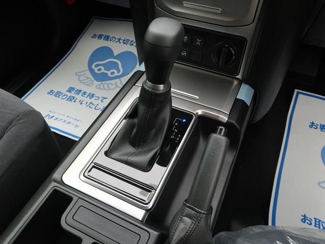 TX 登録済未使用車 ディーゼル モデリスタエアロ ルーフレール インテリジェントクリアランスソナー トヨタセーフティセンス LEDヘッド LEDフォグ レーダークズール(32枚目)