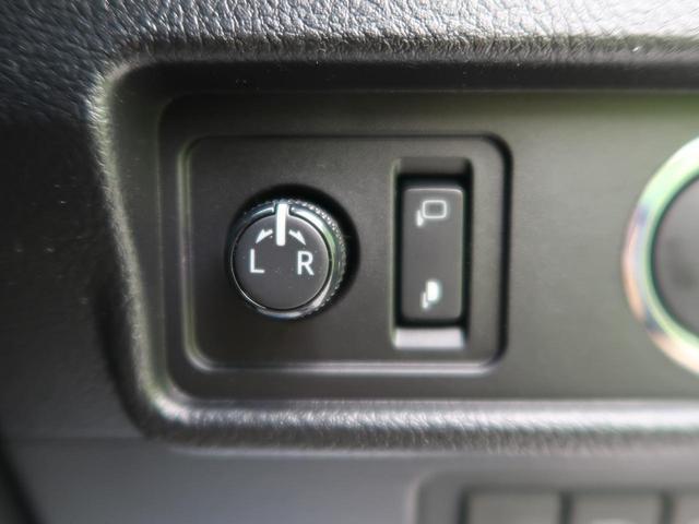 TX 登録済未使用車 ディーゼル モデリスタエアロ ルーフレール インテリジェントクリアランスソナー トヨタセーフティセンス LEDヘッド LEDフォグ レーダークズール(34枚目)
