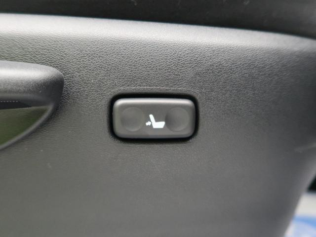 TX 登録済未使用車 ディーゼル モデリスタエアロ ルーフレール インテリジェントクリアランスソナー トヨタセーフティセンス LEDヘッド LEDフォグ レーダークズール(37枚目)