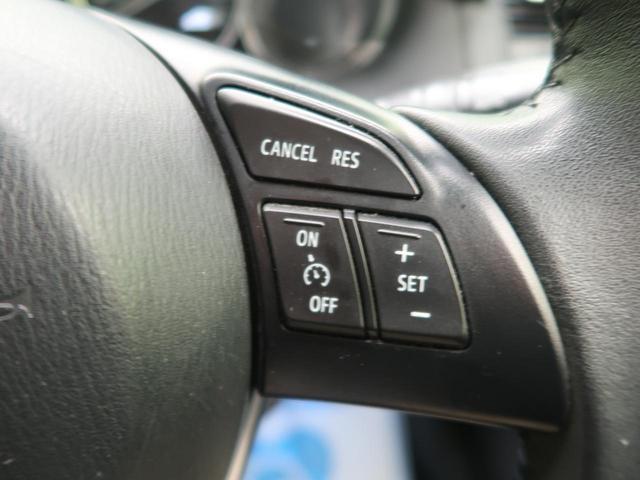 XD セーフティクルーズPKG SDナビ フルセグ バックモニター HIDヘッド フォグランプ 17インチAW オートクルーズ スマートキー ディーゼル 禁煙車(6枚目)
