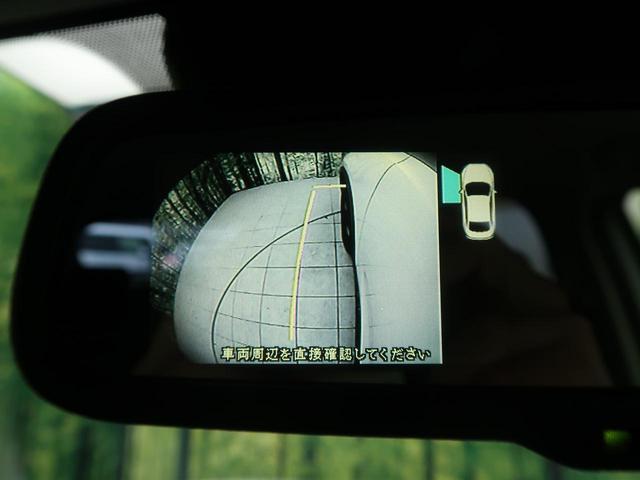 XD セーフティクルーズPKG SDナビ フルセグ バックモニター HIDヘッド フォグランプ 17インチAW オートクルーズ スマートキー ディーゼル 禁煙車(8枚目)