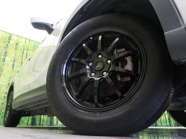 XD セーフティクルーズPKG SDナビ フルセグ バックモニター HIDヘッド フォグランプ 17インチAW オートクルーズ スマートキー ディーゼル 禁煙車(11枚目)