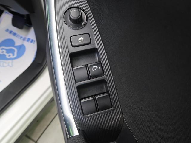 XD セーフティクルーズPKG SDナビ フルセグ バックモニター HIDヘッド フォグランプ 17インチAW オートクルーズ スマートキー ディーゼル 禁煙車(26枚目)