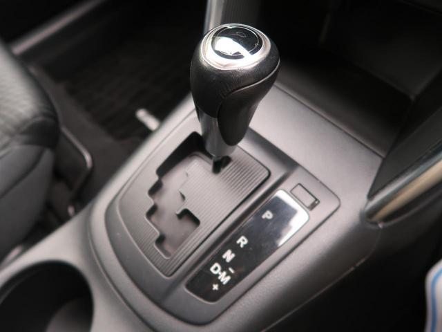 XD セーフティクルーズPKG SDナビ フルセグ バックモニター HIDヘッド フォグランプ 17インチAW オートクルーズ スマートキー ディーゼル 禁煙車(30枚目)