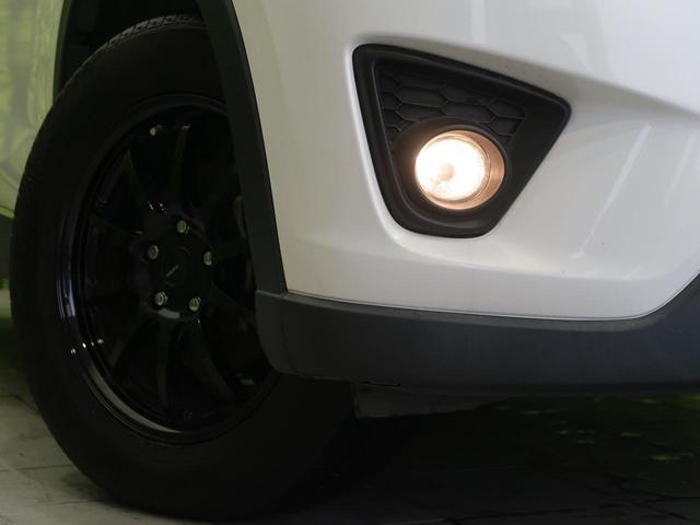XD セーフティクルーズPKG SDナビ フルセグ バックモニター HIDヘッド フォグランプ 17インチAW オートクルーズ スマートキー ディーゼル 禁煙車(34枚目)