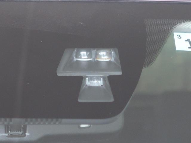 XD セーフティクルーズPKG SDナビ フルセグ バックモニター HIDヘッド フォグランプ 17インチAW オートクルーズ スマートキー ディーゼル 禁煙車(35枚目)