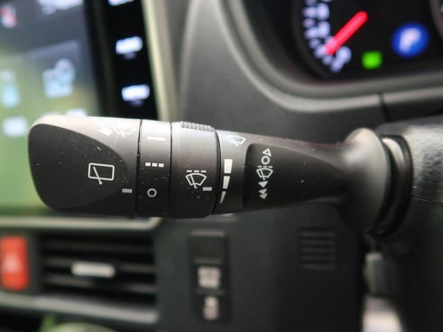 ZS 煌 純正10型メモリーナビ バックカメラ トヨタセーフティセンス 両側パワースライドドア 車線逸脱警報 オートマチックハイビーム 横滑り防止装置 ダブルエアコン スマートキー ETC クルコン 禁煙車(26枚目)