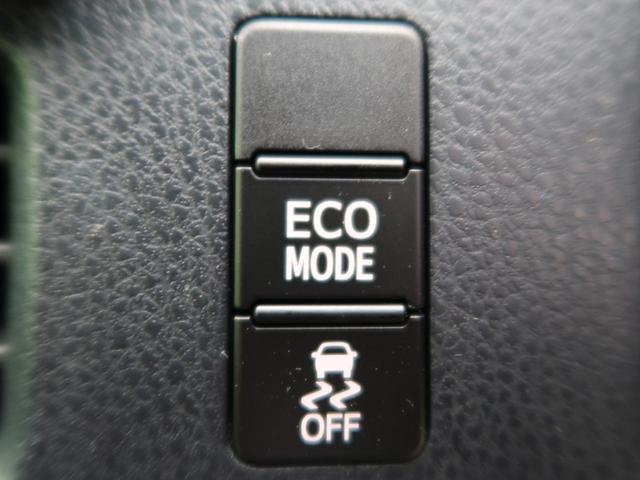 ZS 煌 純正10型メモリーナビ バックカメラ トヨタセーフティセンス 両側パワースライドドア 車線逸脱警報 オートマチックハイビーム 横滑り防止装置 ダブルエアコン スマートキー ETC クルコン 禁煙車(30枚目)