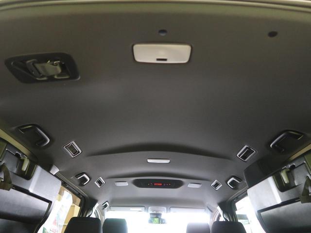 ZS 煌 純正10型メモリーナビ バックカメラ トヨタセーフティセンス 両側パワースライドドア 車線逸脱警報 オートマチックハイビーム 横滑り防止装置 ダブルエアコン スマートキー ETC クルコン 禁煙車(40枚目)