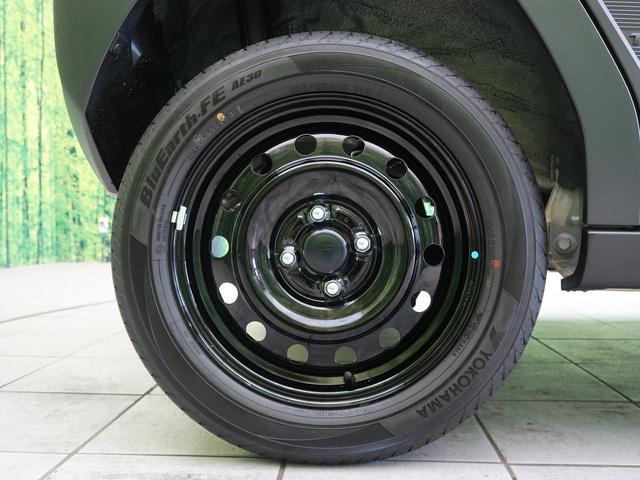 X 届出済未使用車 衝突被害軽減システム ガラスルーフ コーナーセンサー LEDヘッドライト 横滑り防止装置 車線逸脱警報 オートエアコン オートライト スマートキー アイドリングストップ(11枚目)