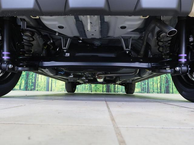X 届出済未使用車 衝突被害軽減システム ガラスルーフ コーナーセンサー LEDヘッドライト 横滑り防止装置 車線逸脱警報 オートエアコン オートライト スマートキー アイドリングストップ(16枚目)