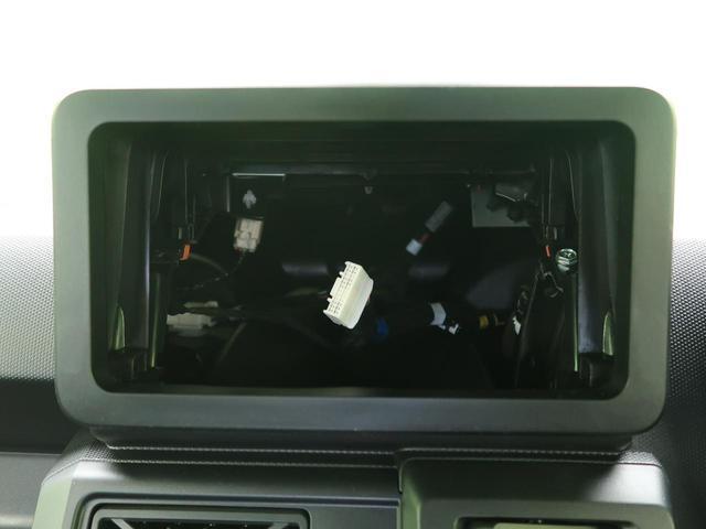 X 届出済未使用車 衝突被害軽減システム ガラスルーフ コーナーセンサー LEDヘッドライト 横滑り防止装置 車線逸脱警報 オートエアコン オートライト スマートキー アイドリングストップ(36枚目)