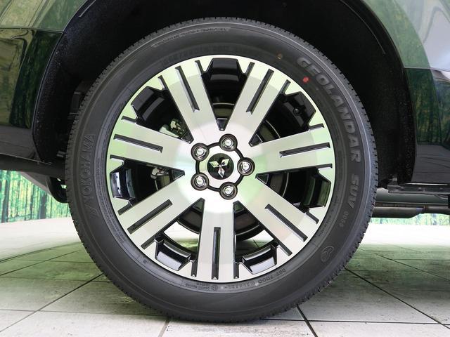 G パワーパッケージ 11型BIG-X 4WD 衝突軽減装置 車線逸脱警報 レーダークルーズ パドルシフト 両側電動ドア 横滑防止装置 パワーバックドア 3列シート スマートキー LEDヘッドライト 純正18インチAW(12枚目)