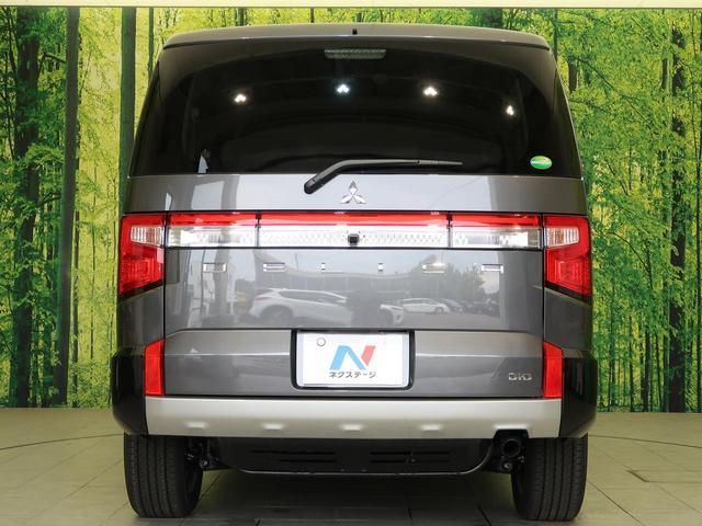G パワーパッケージ 11型BIG-X 4WD 衝突軽減装置 車線逸脱警報 レーダークルーズ パドルシフト 両側電動ドア 横滑防止装置 パワーバックドア 3列シート スマートキー LEDヘッドライト 純正18インチAW(20枚目)