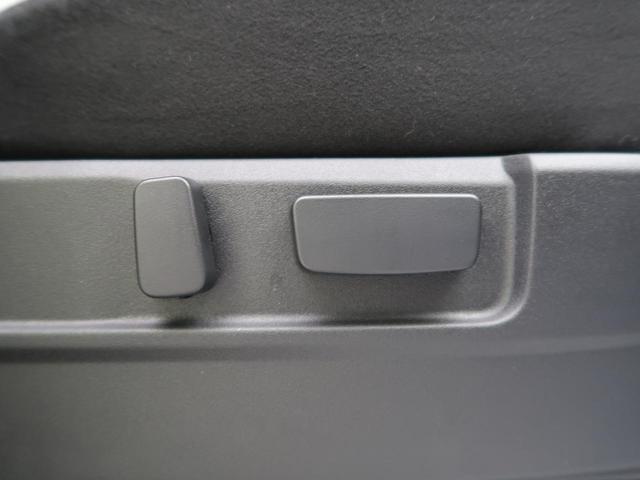 G パワーパッケージ 11型BIG-X 4WD 衝突軽減装置 車線逸脱警報 レーダークルーズ パドルシフト 両側電動ドア 横滑防止装置 パワーバックドア 3列シート スマートキー LEDヘッドライト 純正18インチAW(27枚目)