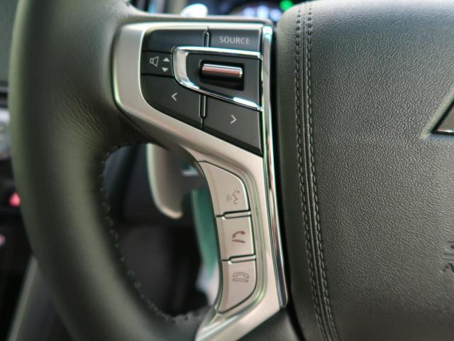 G パワーパッケージ 11型BIG-X 4WD 衝突軽減装置 車線逸脱警報 レーダークルーズ パドルシフト 両側電動ドア 横滑防止装置 パワーバックドア 3列シート スマートキー LEDヘッドライト 純正18インチAW(34枚目)