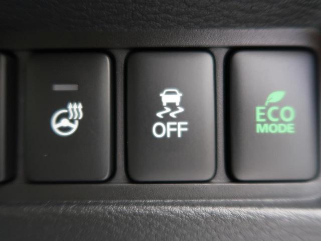 G パワーパッケージ 11型BIG-X 4WD 衝突軽減装置 車線逸脱警報 レーダークルーズ パドルシフト 両側電動ドア 横滑防止装置 パワーバックドア 3列シート スマートキー LEDヘッドライト 純正18インチAW(36枚目)