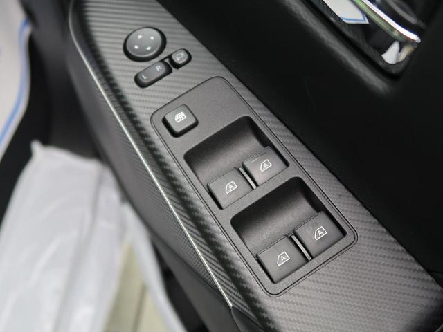 G パワーパッケージ 11型BIG-X 4WD 衝突軽減装置 車線逸脱警報 レーダークルーズ パドルシフト 両側電動ドア 横滑防止装置 パワーバックドア 3列シート スマートキー LEDヘッドライト 純正18インチAW(39枚目)