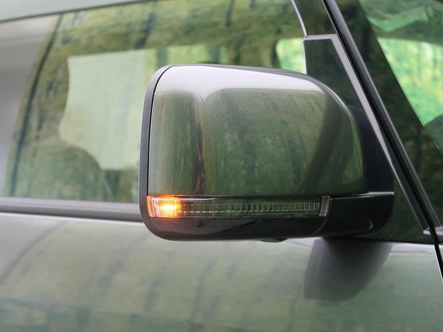 G パワーパッケージ 11型BIG-X 4WD 衝突軽減装置 車線逸脱警報 レーダークルーズ パドルシフト 両側電動ドア 横滑防止装置 パワーバックドア 3列シート スマートキー LEDヘッドライト 純正18インチAW(42枚目)
