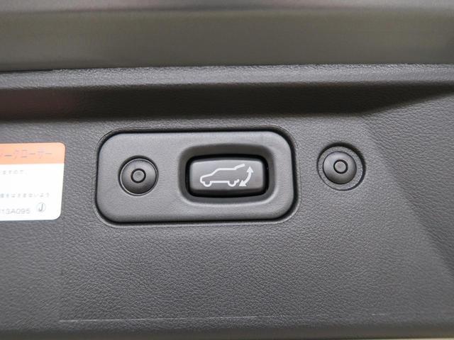 G パワーパッケージ 11型BIG-X 4WD 衝突軽減装置 車線逸脱警報 レーダークルーズ パドルシフト 両側電動ドア 横滑防止装置 パワーバックドア 3列シート スマートキー LEDヘッドライト 純正18インチAW(44枚目)