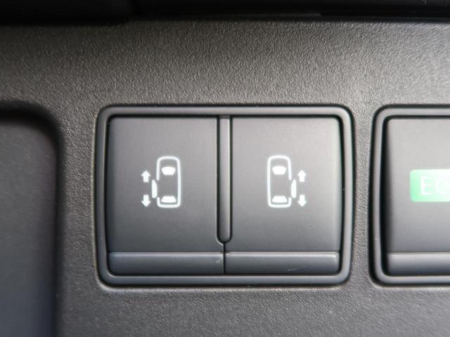 ハイウェイスター Vセレ+セーフティ SHV Aセフ エマージェンシーブレーキ 純正8型ナビ アラウンドビューモニター フリップダウンモニター bluetooth接続 両側電動ドア 車線逸脱警報 クルコン ETC ダブルエアコン LED 禁煙(7枚目)