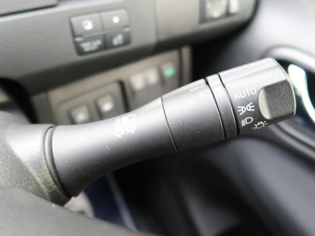 ハイウェイスター Vセレ+セーフティ SHV Aセフ エマージェンシーブレーキ 純正8型ナビ アラウンドビューモニター フリップダウンモニター bluetooth接続 両側電動ドア 車線逸脱警報 クルコン ETC ダブルエアコン LED 禁煙(30枚目)