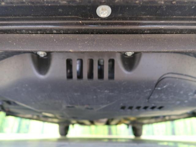 カスタムG S 衝突軽減装置 純正9型ナビ bluetooth接続  全周囲カメラ 両側電動ドア クルーズコントロール ETC LED シートヒーター オートエアコン スマートキー 禁煙車(19枚目)