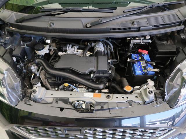 カスタムG S 衝突軽減装置 純正9型ナビ bluetooth接続  全周囲カメラ 両側電動ドア クルーズコントロール ETC LED シートヒーター オートエアコン スマートキー 禁煙車(20枚目)