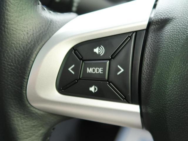 カスタムG S 衝突軽減装置 純正9型ナビ bluetooth接続  全周囲カメラ 両側電動ドア クルーズコントロール ETC LED シートヒーター オートエアコン スマートキー 禁煙車(25枚目)