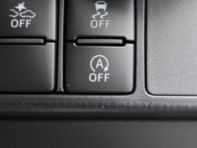 カスタムG S 衝突軽減装置 純正9型ナビ bluetooth接続  全周囲カメラ 両側電動ドア クルーズコントロール ETC LED シートヒーター オートエアコン スマートキー 禁煙車(30枚目)